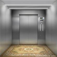 浦东区客梯回收专业处理公司图片