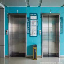 余姚旧电梯回收选择公司哪家好图片