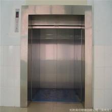 淮南回收平板扶梯淮南专业回收通力电梯本地公司图片
