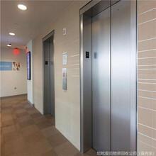 湖州电梯回收-湖州专业回收垂直电梯公司图片