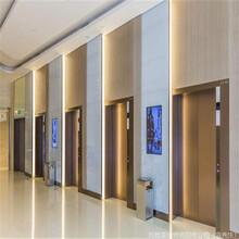 震泽回收酒店电梯震泽专业回收日立电梯本地公司图片
