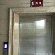 泰兴老小区电梯回收-本地哪里有回收图片