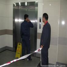海安回收客用电梯海安专业回收巨人电梯本地公司图片