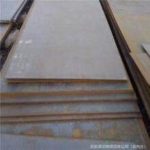 启东回收二手钢管公司回收价格比较高图片