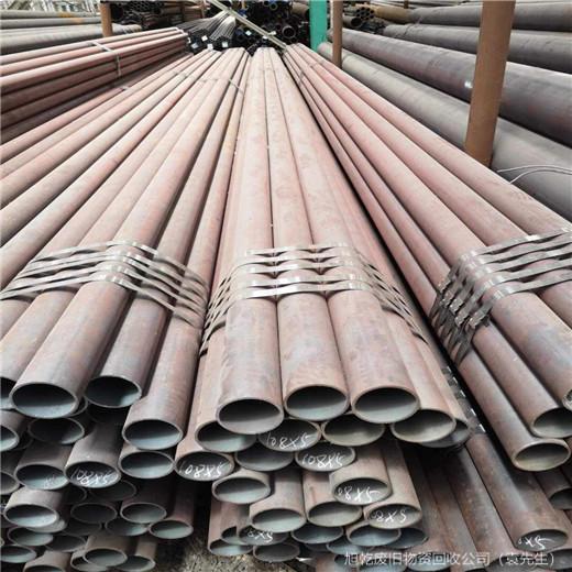 六安哪里回收废铁板六安专业回收废铁板钢厂