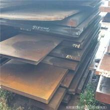 安庆镀锌钢板回收联系电话是多少图片