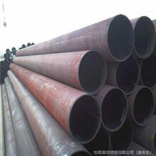 宜兴旧钢管回收专业处理公司图片