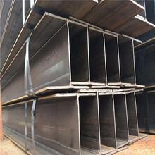 下沙不锈钢板回收公司回收价格比较高图片