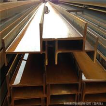 句容哪里回收钢结构拆除句容专业回收钢结构拆除厂家图片