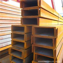 广德哪里回收铺路钢板广德专业回收铺路钢板钢厂图片