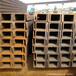 馬鞍山哪里回收廢舊鋼管-馬鞍山二手鋼管回收本地回收在哪里