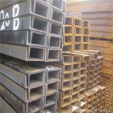 上海长宁区废钢管回收专业处理公司图片