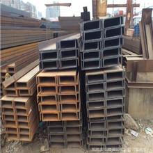 吴兴哪里回收镀锌板吴兴专业回收镀锌板码头图片