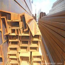 海宁哪里回收废旧钢板海宁专业回收废旧钢板厂家图片