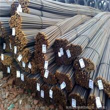 上海金山区回收废品钢厂码头直接回收图片