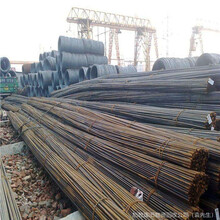 金山区石化不锈钢管回收钢厂码头直接回收图片