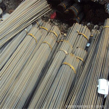 淳安哪里回收废旧钢板淳安专业回收废旧钢板钢厂图片