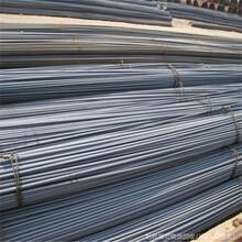 上海虹口区回收镀锌钢板价格厂家电话是多少图片
