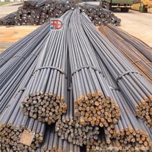 绩溪废钢回收钢厂码头直接回收图片