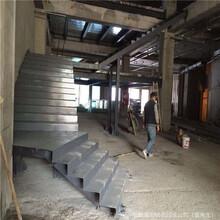上海宝山区回收二手钢材钢厂码头直接回收图片