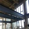 海盐哪里回收镀锌板海盐专业回收镀锌板厂家