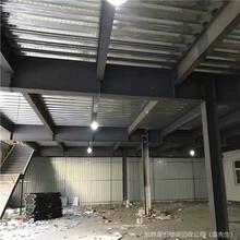 上海奉贤区镀锌钢板回收全城收购电话图片