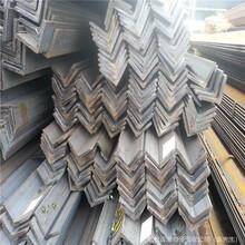 宁波回收镀锌废铁价格厂家电话是多少图片