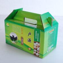 西安纸盒-厂家