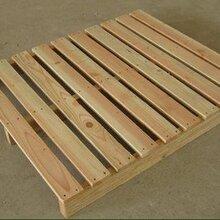 兰州木托盘-供应商