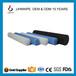 天罡920萬UPE實心棒價格超高聚乙烯棒廠家白色尼龍棒供應