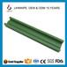鏈條導軌鏈條導向件聚乙烯耐磨導軌10B雙排鏈條導軌廠家