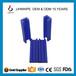 天罡定制工業尼龍耐磨條按圖加工UPE輸送線耐磨墊條價格