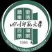 成都龍泉報考教師資格證就業前景