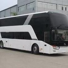 贵阳到武安大巴车图片