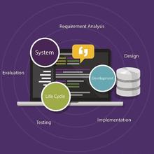 影響三級分銷系統開發的因素有哪些?