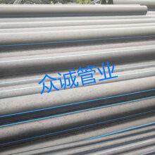 农保镖田灌溉管厂家■图片