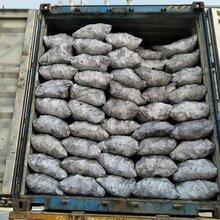 越南木炭進口到廣州清關專辦丨木炭進口報關手續流程