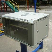 广州47U服务器机柜_47U网络机柜价格图片