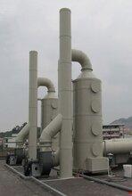 光催化除臭设备15000风量