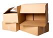 廣州番禺瓦楞紙箱定制包裝紙箱品種齊全
