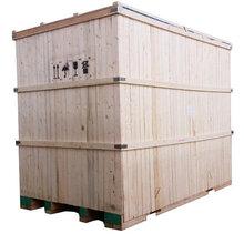 南湖胶合板木箱厂家图片