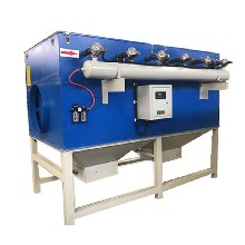 滤筒除尘器A脉冲式滤筒除尘器A工业电焊集中式滤筒除尘器