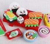 餐厨具过家家玩具做美国ASTMF963测试在什么价位?