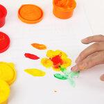 DIY涂鸦玩具做EN71-1-2-3测试服务好费用低