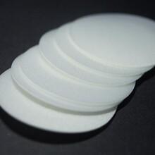 广州PE发泡垫片哪家好图片