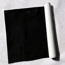 南京黑白膜價格圖片