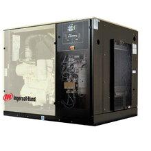 供應洛陽英格索蘭空壓機儲氣罐冷凍式干燥機空壓機保養原廠正品配件圖片