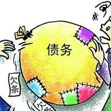 郑州法律咨询公司,法律咨询服务合同,法律咨询热线