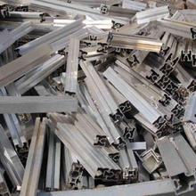 广州回收废旧金属