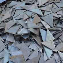 高价上门回收废铝